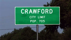1-18-09-crawford_populationsign