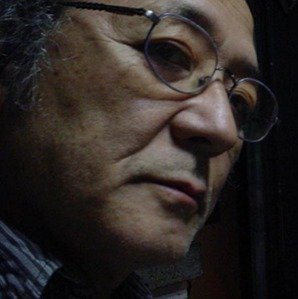 Takahiko Iimura